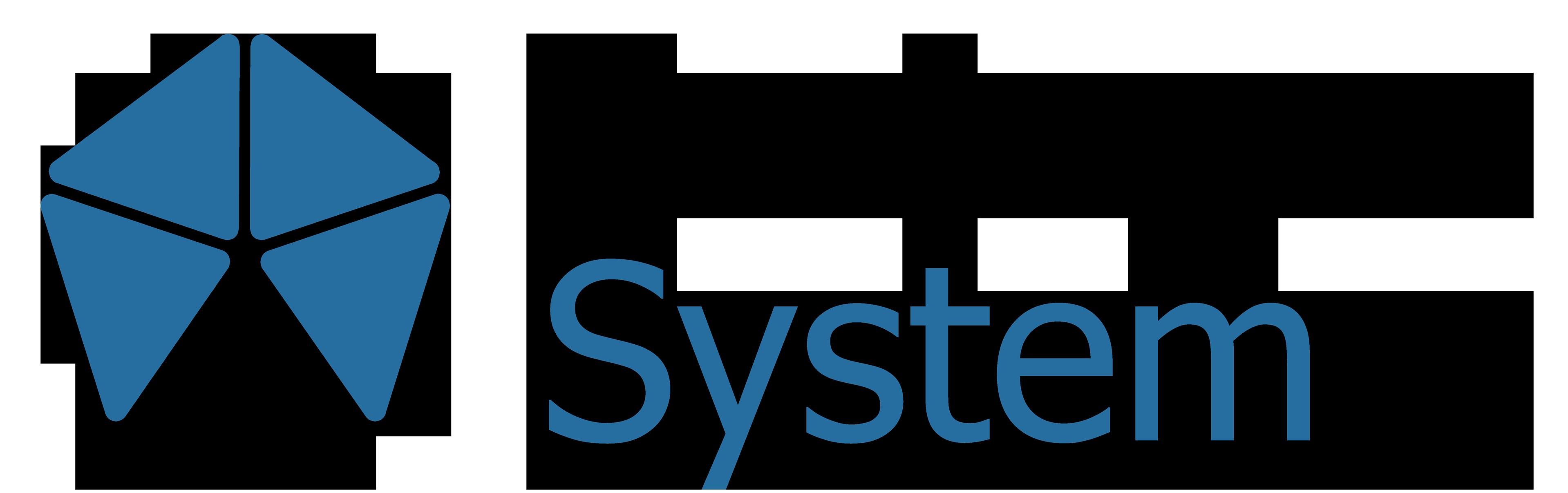 Pentagon System Sàrl Logo