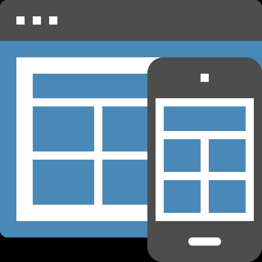 Développement d'applications web - La Chaux-de-Fonds - Le Locle - Neuchâtel - Pentagon System Sàrl