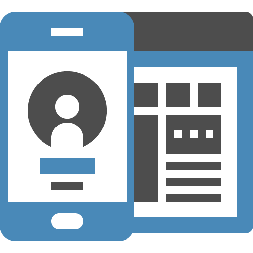 Développement d'applications mobile - La Chaux-de-Fonds - Le Locle - Neuchâtel - Pentagon System Sàrl