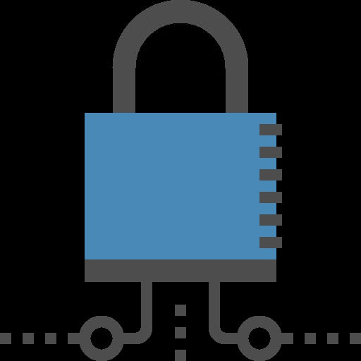 Application de gestion du temps Oasis System - Sécurité