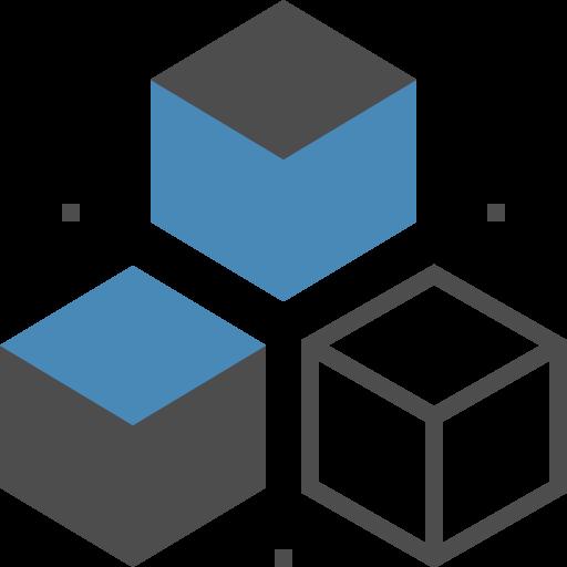Application de gestion du temps Oasis System - Adaptabilité - Modularité