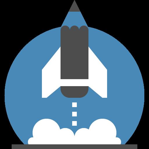 Prime System outil de gestion d'entreprise
